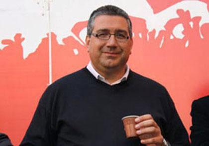 Nicola Belcastro