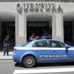 Migranti: sbarco a Reggio Calabria, fermato giovane scafista