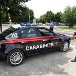 Criminalità: Carabinieri, reati in calo nel Crotonese