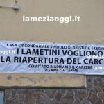 Lamezia: provveditorato Catanzaro, Crc chiuso altro capitolo pietoso