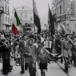 25 Aprile Lamezia, le cerimonie di commemorazione