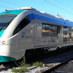 Trenitalia: dal primo agosto il nuovo biglietto regionale