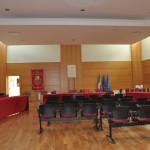 Lamezia: convegno regionale Cnca su gioco d´azzardo