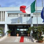 Fisco: Gdf Brindisi scopre evasione per 10 mln in azienda ittica