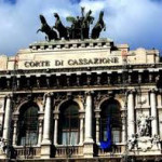 'Ndrangheta: Cassazione dice no a scarcerazione boss Mancuso