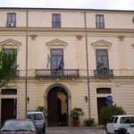 Castrovillari: amministrazione incontra comunità rumena