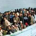 Migranti: attesa a Vibo nave con 763 persone a bordo