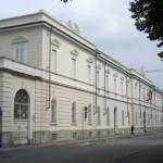 Catanzaro: ex ospedale militare, sopralluogo Gratteri-Abramo