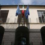 Sanita': azienda unica a Catanzaro, incontro sindaco-commissario