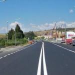 Infrastrutture: 106 nella programmazione Ue, soddisfazione Cgil