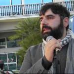Giustizia: Cgil, bene potenziamento procura Catanzaro