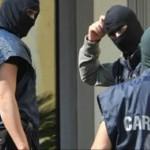 'Ndrangheta: gli affari del clan Piromalli a Milano e negli Usa