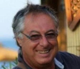 Cesare Passalacqua