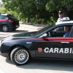 Sicurezza: tre persone arrestate nel Reggino