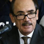'Ndrangheta: De Raho, Caridi riferimento politico clan