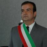 Comune Cosenza: Occhiuto, padre Fedele assessore alla poverta'