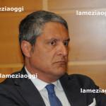 Lamezia: Ordine Avvocati ha aderito solo alla manifestazione
