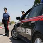 'Ndrangheta: 7 arresti per gli omicidi della faida di Plati'