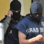 """'Ndrangheta: scoperto nel Reggino """"covo"""" latitanti"""