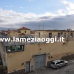 Lamezia: l'ex carcere consegnato al Ministero dei beni culturali