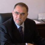Rosarno: prefetto riunisce Comitato ordine e sicurezza pubblica