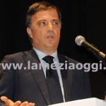 Zes: Galati, occasione sviluppo per area centrale Calabria