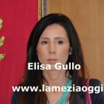 Lamezia: pubblicato bando alloggi edilizia sociale residenziale pubblica