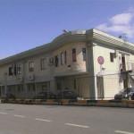 Legalita': protocollo d'intesa siglato in prefettura a Crotone