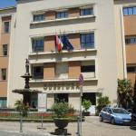 'Ndrangheta: eseguirono duplice omicidio, da polizia 5 arresti