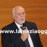 Lamezia: De Biase(Cac) no alla soppressione della sede Inps