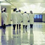 Sanita': carenze ospedali, fronte comune Consigli del Catanzarese