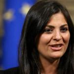 Sanita': Santelli, sconcerta posizione Regione su decreto Scura