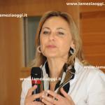 Comune Lamezia: si dimette l'Assessore all'Urbanistica Anna Maria Scavelli