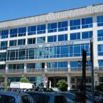 Universita' Catanzaro: Bruno offre locali Provincia