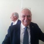 Sport: Condipodero (Coni), finanziati 34 interventi per Calabria