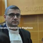 Lamezia: barbaramente ucciso Francesco Pagliuso