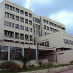 Corruzione: operazione nel Cosentino; 20 indagati, 14 arresti