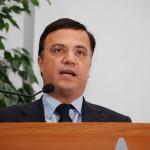'Ndrangheta: il no del Gip all'arresto del deputato Galati (Ala)