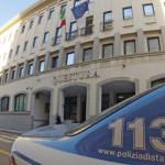 'Ndrangheta: arrestato il latitante Giuseppe Alvaro