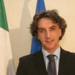 "Sanita': Aieta si autosospende dal Pd, ""stop ai commissari"""