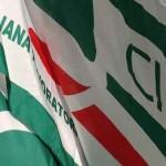 Regione: Cisl Calabria necessaria svolta nell'azione del governo