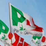 Pd: convocata per sabato la direzione regionale
