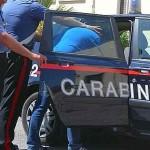 Armi: revolver in casa, pensionato arrestato nel Crotonese