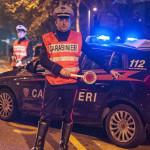 'Ndrangheta: operazione focus, un arresto e 4 denunce nel reggino