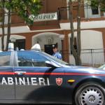 Droga: un arresto a Diamante, sequestrati 20.000 euro