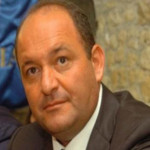 'Ndrangheta: arresti Reggio, senatore Caridi (Gal) fra indagati