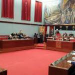 """Comune Catanzaro: Consiglio """"deserto"""", venerdi' nuova riunione"""
