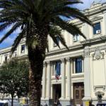 'Ndrangheta: ergastolo per omicidio al boss Pasquale Quaranta