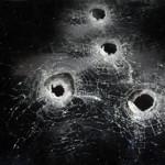 Colpi di pistola contro sede azienda a Vibo Valentia