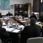 Chiesa: Cec, solidarieta' al vescovo di Oppido-Palmi